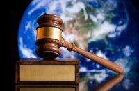 Pomoc prawna