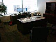 w kancelarii prawnej